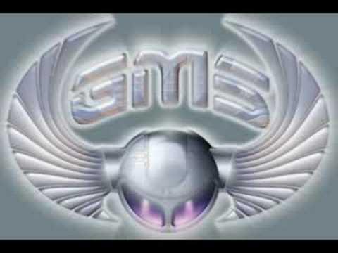 Клип GMS - Tudo Mundo