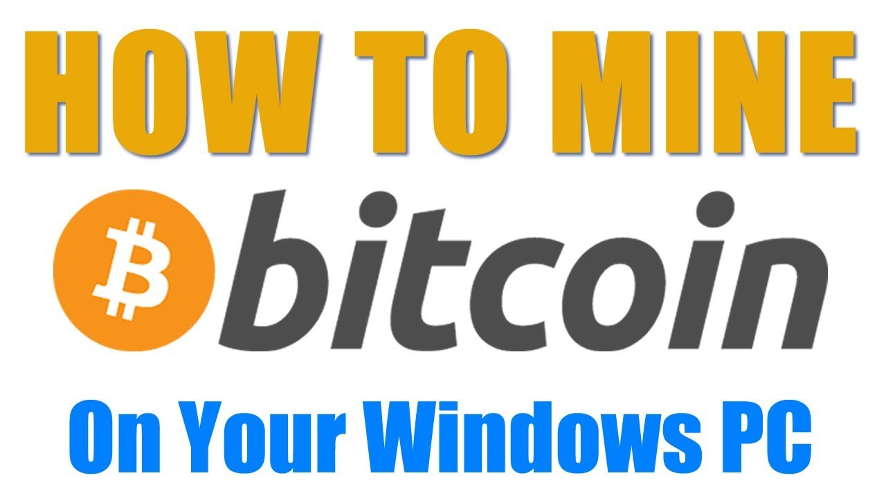 how much to start bitcoin mining