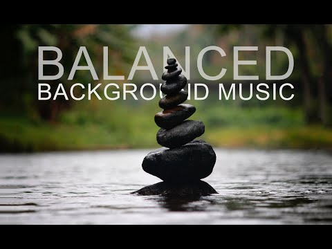 Instrumental Background Music for Videos, Commercials, Presentations, Ads, -Royalty Free Music