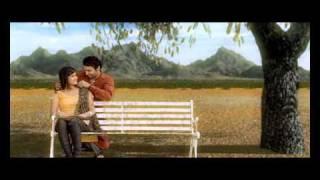Hardev Mahinangal & Sudesh Kumari   Naseebo   Full HD brand New Punjabi Song