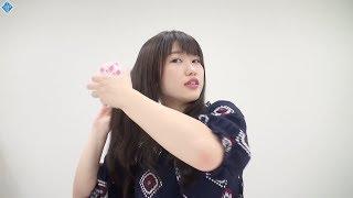0:08~ #230 野中美希(Miki Nonaka) (2017/08/02)(3回目) 5:23~ #231 ...