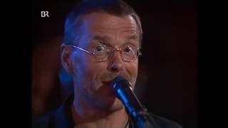 Reinhard Mey - Vernunft breitet sich aus über die Bundesrepublik Deutschland -  Live 1995