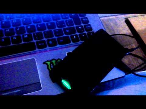 Motorola RAZR HD XT925 PROBLEM