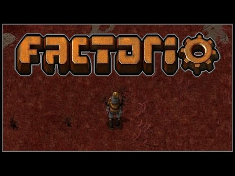 Factorio Belt Travel Time