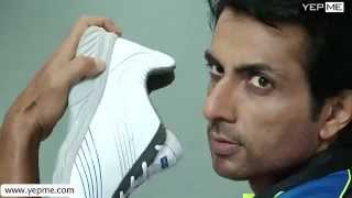 Sonu Sood Video - YepMe Sports Wear Photo Shoot Video with Sonu Sood Thumbnail