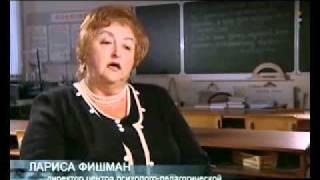 Документальный фильм о русской молодежи - алкашах