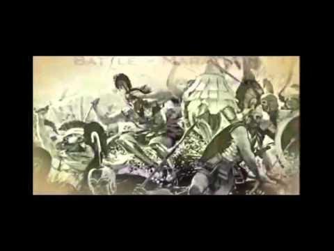 documental-historia-del-imperio-persa