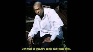Ja Rule Ft Ashanti - Never Thought ( Legendado)