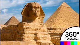 В окрестностях Каира нашли древнюю мастерскую по бальзамированию