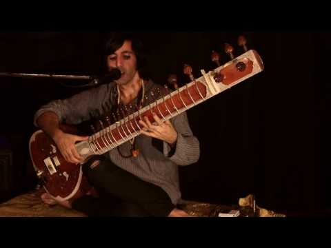 Elephant Stone - Silence Can Say So Much   Live In-Studio mp3