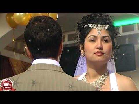 Богатая цыганская свадьба - анонс