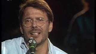Reinhard Mey - Wir -  Live 1991