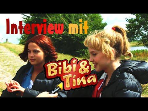 bibi und tina der film kostenlos anschauen