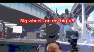 Rich Gang - 50 Plates [Lyrics] Feat. Rick Ross [Explicit] Mp3