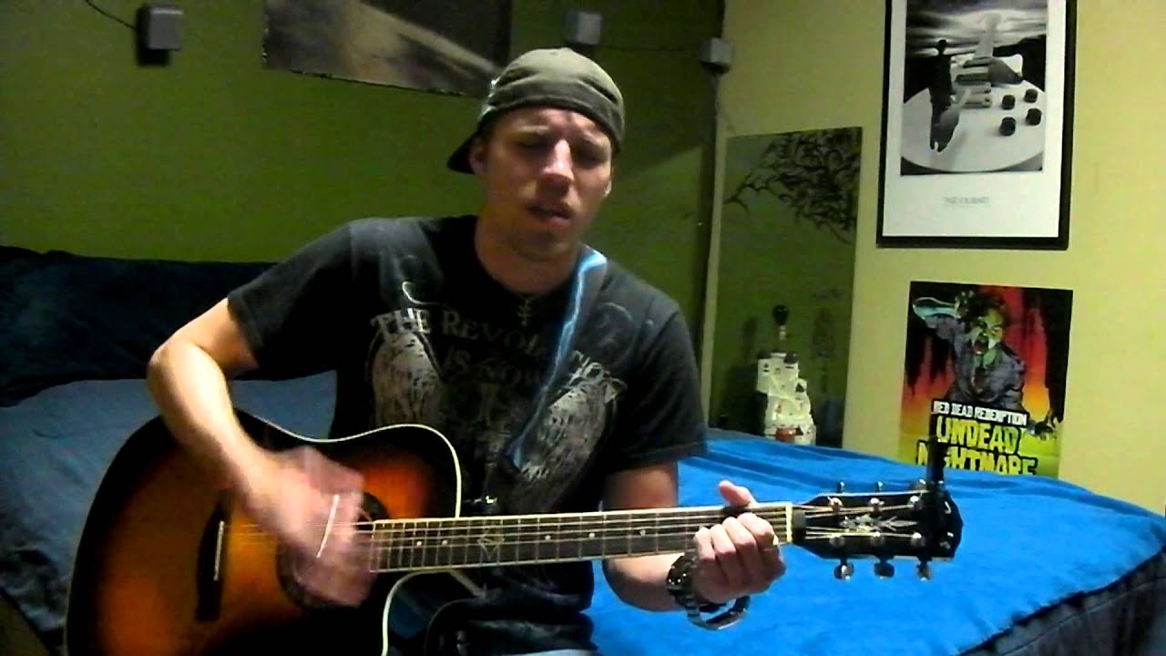 only-god-knows-why-kid-rock-acoustic-guitar-cover-by-drew-evans-drewevans1