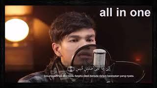 surah-yasin-full-amazing-voice-best-quran-recitation-in-world-emotional-recitation