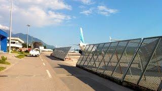 Стоимость авиабилета Киев Черногория(, 2015-02-02T10:23:39.000Z)
