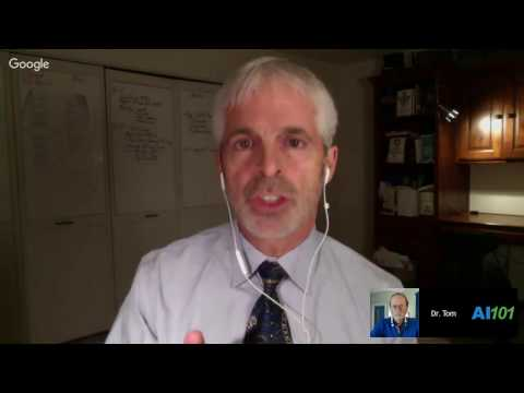 What is Autoimmunity? - Dr. Tom O