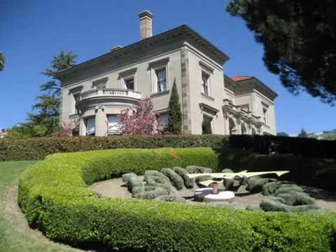 Haas School of Business, University of California Berkeley -  UC Berkeley Haas