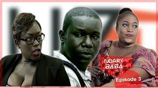 Ndary Baba - Épisode 3