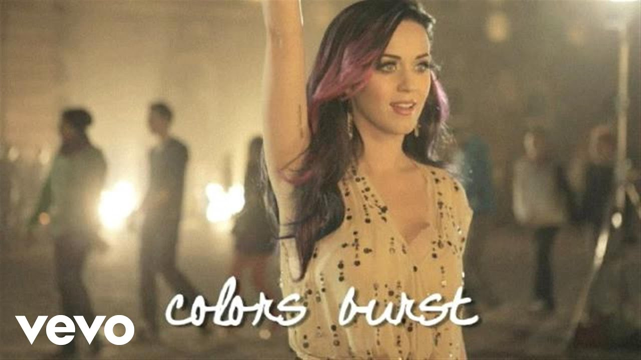 katy-perry-firework-lyric-video-katyperryvevo
