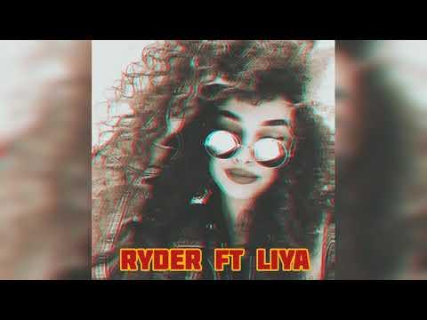 Ryder & Liya - Океан    Mp3