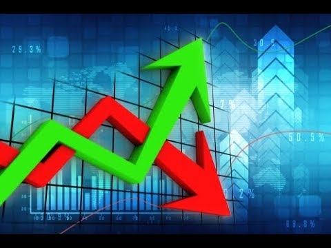 Gerald Celente - Market Bounce or Market Bust? Our Forecast.