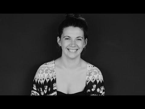 Dani - Brand Journalism Intern