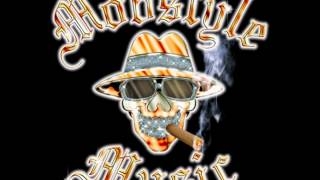 Bukshot - Loyalty
