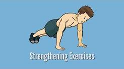 hqdefault - Back Pain Emergency Relief