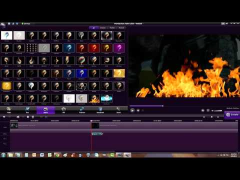 How To Use Youtube Video Editor Tutorial | Doovi