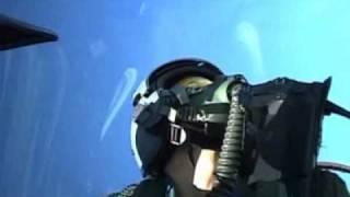 航空自衛隊 F15 訓練ドッグファイト 航空自衛隊HPより thumbnail