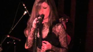 Ana Moura - De quando em vez - Live in Berlin (4/15)