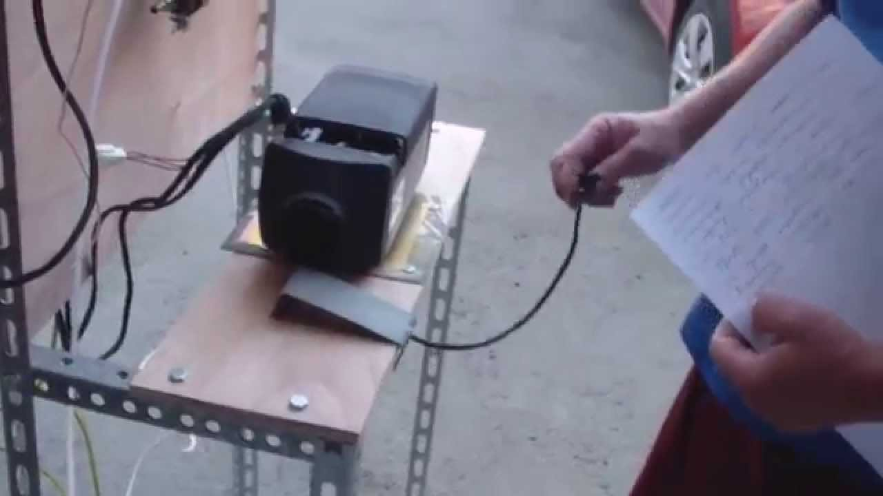 ДОП печка в авто для WV T4 - YouTube
