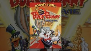 Die Looney, Looney, Looney Bugs Bunny Film