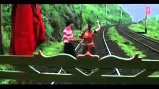 Aao Main Padha Doon Tumhein A B C Full HD Song   Kurbaan   Salman Khan  Ayesha Jhulka   High Quality