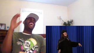 Lip Sync Battle with Melissa McCarthy REACTION!!!
