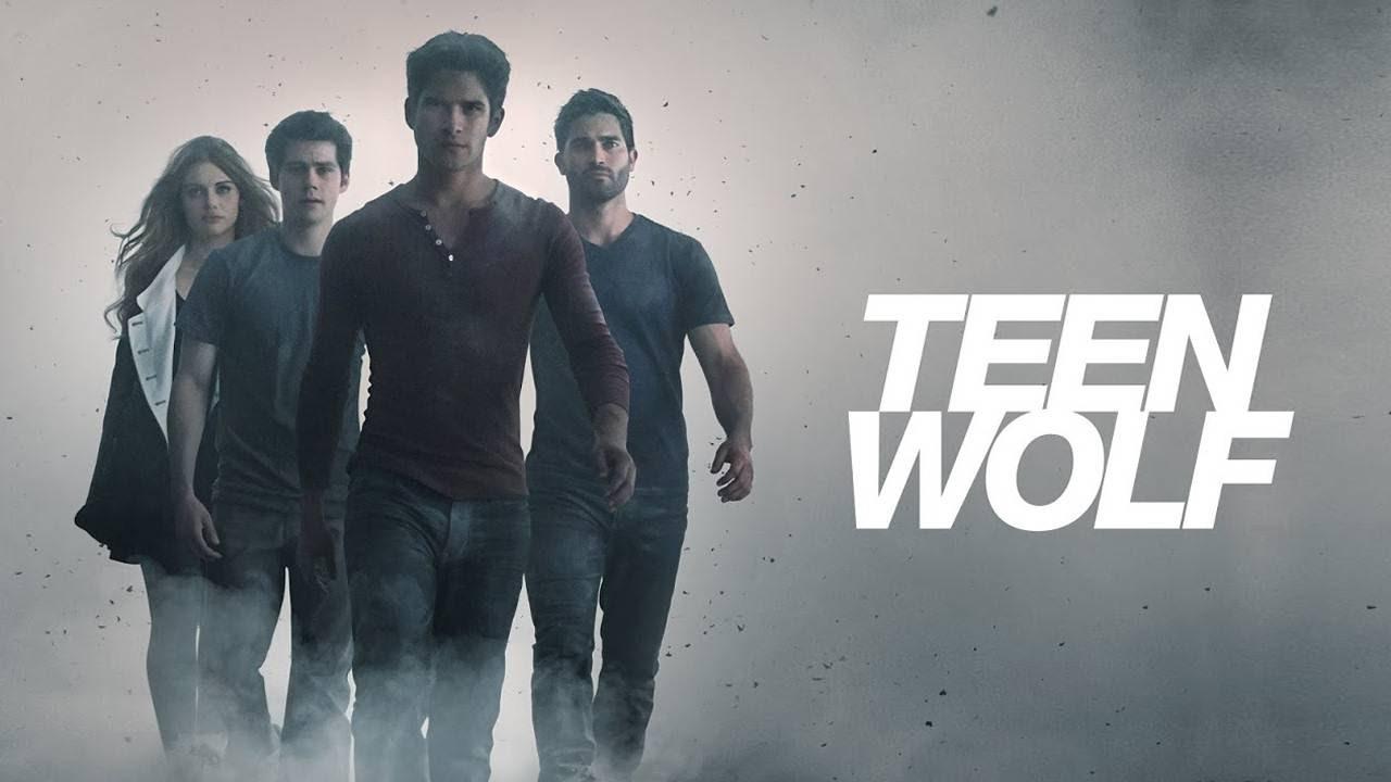 Download PaleyFest LA: Teen Wolf