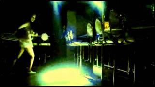 Giuseppe Ottaviani - Angel ( Feat Faith - Club Mix )