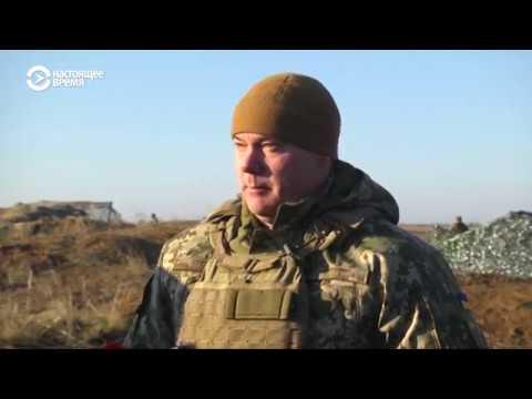 Запрет мужчинам из России въезжать в Украину | НОВОСТИ