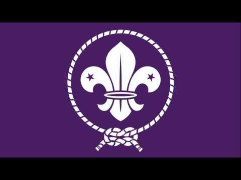 La Bourgogne • Chants scouts