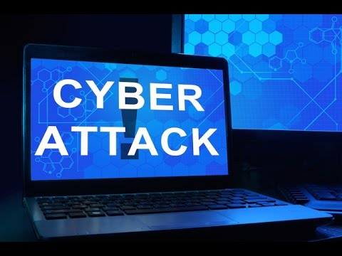 Why The Govt. Personnel Cyberattack Was Way Worse Than You Think & Could Cost American Lives