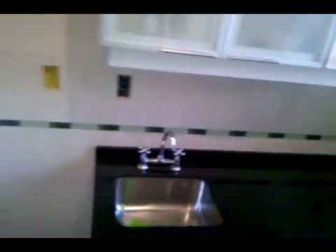 Fabrica de muebles de cocina alacena con puertas - Alacena de cocina ...