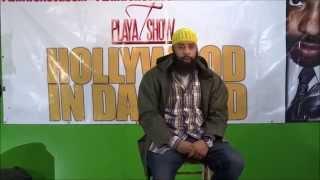 Hollywood In Da Hood   New Music 2015   GP Da Don