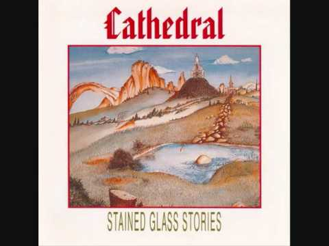 Cathedral - Gong