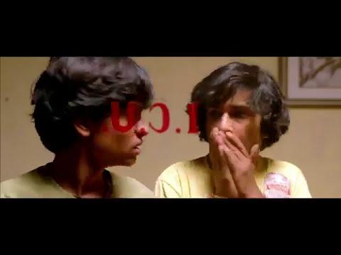 Yaari Dosti   Official Trailer   Marathi Movie   YouTube 360p