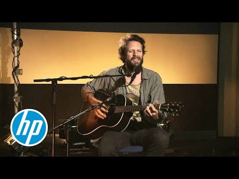 How I Wrote...Father John Misty