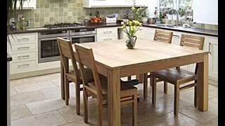Small Dining Room Furniture
