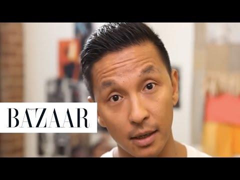 Prabal Gurung | Designer Profile