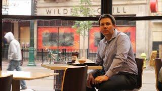 Как иммигрировать в Канаду без высшего образования и слабым английским. Часть 1(Моя история о том, как иммигрировать в Канаду, без высшего образования и со слабым английским языком. Прод..., 2016-08-08T06:39:49.000Z)
